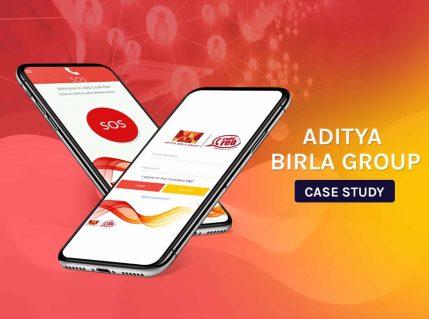 Aditya Birla Group Case study