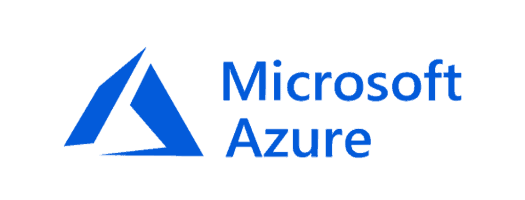 We have designed several solutions using Microsoft Azure