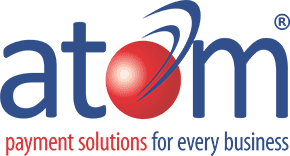 Atom is one of the leading payment gateways in India