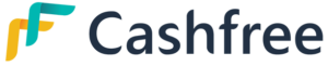 CashFree is one of the new payment gateways of India
