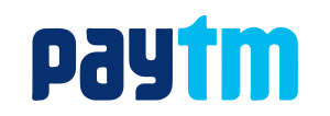 PayTm is one of the best payment gateways in India. It offers competitive pricing and excellent customer support