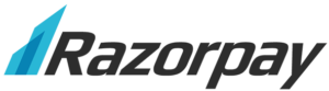 Razorpay is one of the tech-savvy payment gateways. It has recently achieved the unicorn status with the recent funding round
